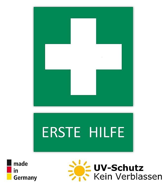Niedlich Elektrisches Symbol Des Schützes Galerie - Elektrische ...