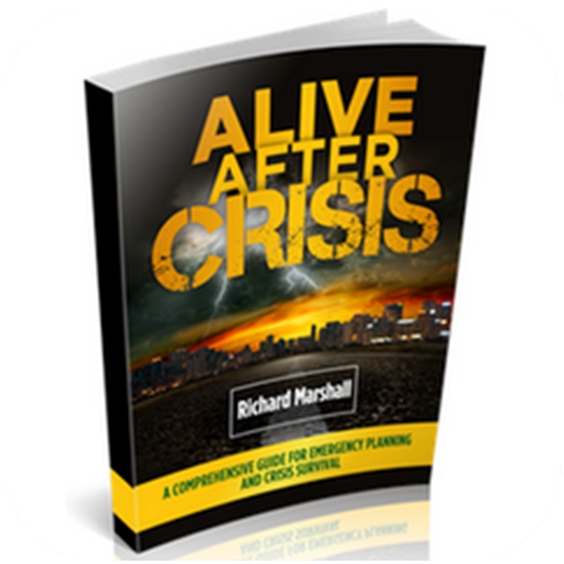Amazon.com: Alive After Crisis: Appstore for Android