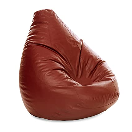 Collections Of Colored Bean Bag Filler Onthecornerstone