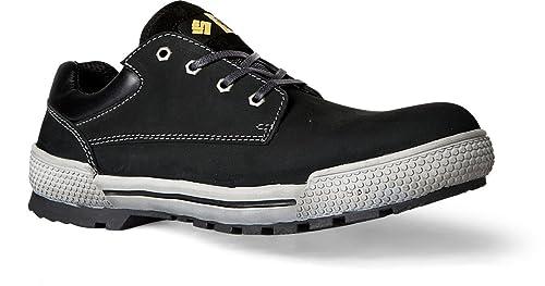 To Work For - Gorilla s3 src hro - zapatos de seguridad - talla 48 -