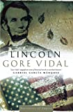 Lincoln: Number 2 in series