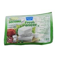 Mother Dairy Paneer - 200g Pack