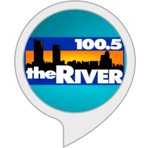 100.5 The River