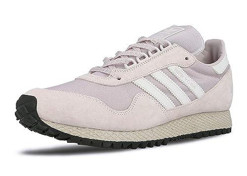 zapatillas adidas new