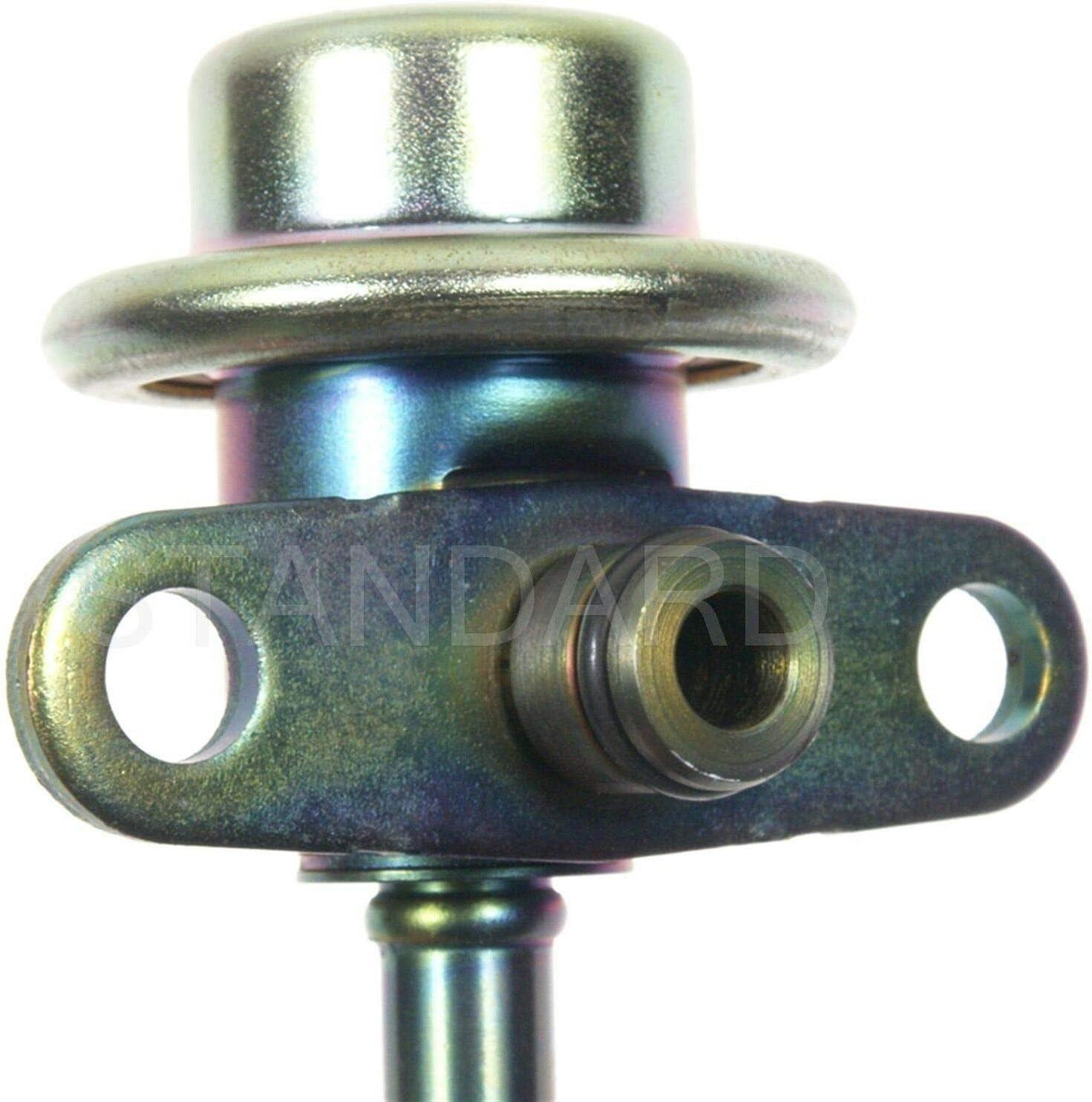 Standard Motor Products FPD53 Fuel Pressure Damper