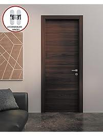 Perfect Planum 0010 Interior Door ...