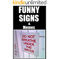 Memes: Signpost Fails & Funny Memes: Epic Signs & Dank Memes - Oh Yer