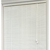Amazon Best Sellers Best Roller Window Shades