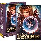 Aquarius Labyrinth Jigsaw Puzzle