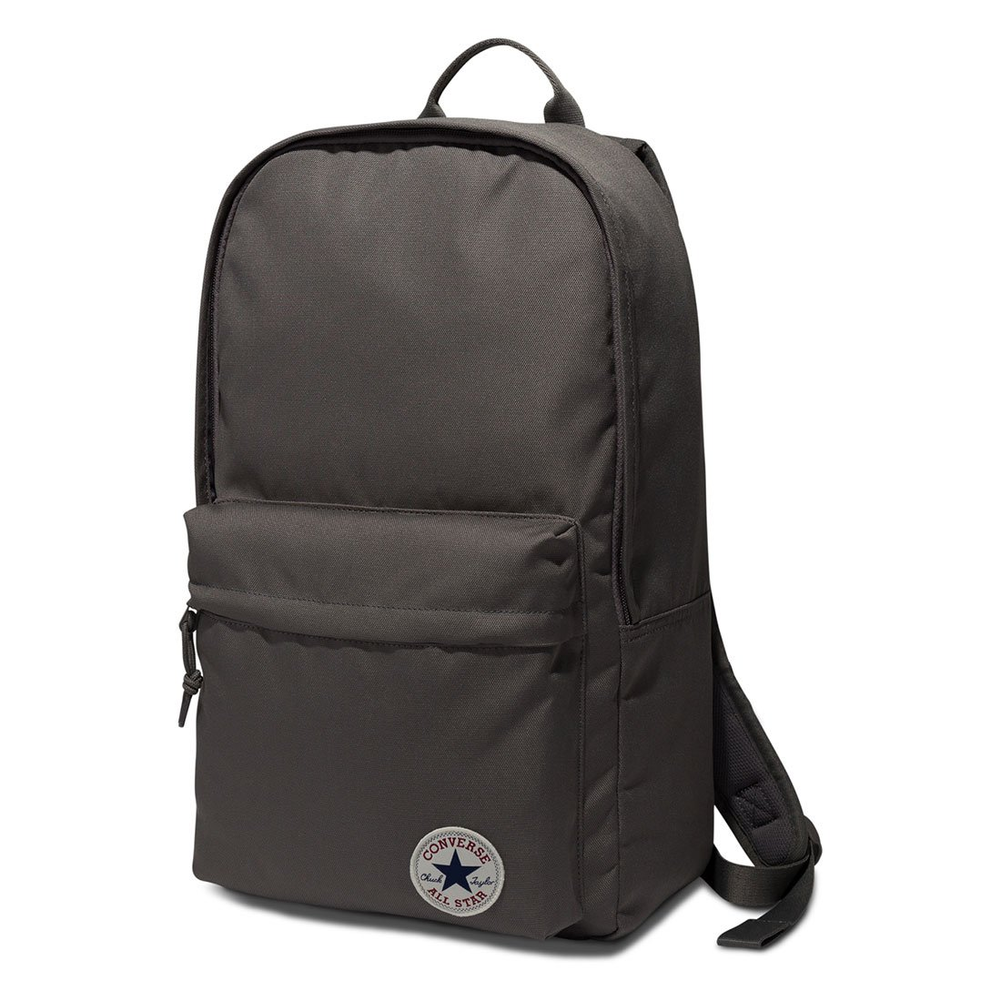 Converse EDC Poly Backpack  Einheitsgr??e|Charcoal