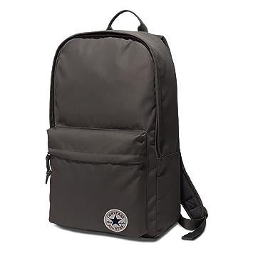 grey converse bag