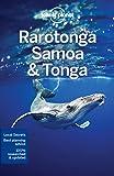 Lonely Planet Rarotonga, Samoa & Tonga (Multi Country Guide)