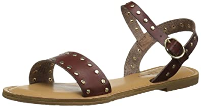 69fd19a3a0b Rock   Candy Women s Blakeley Sandal
