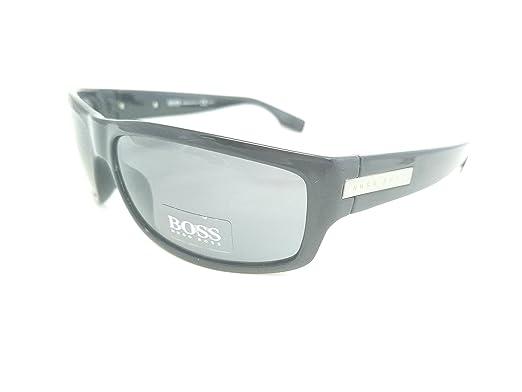 Amazon.com: BOSS Hugo Boss anteojos de sol 0349/S d28td ...