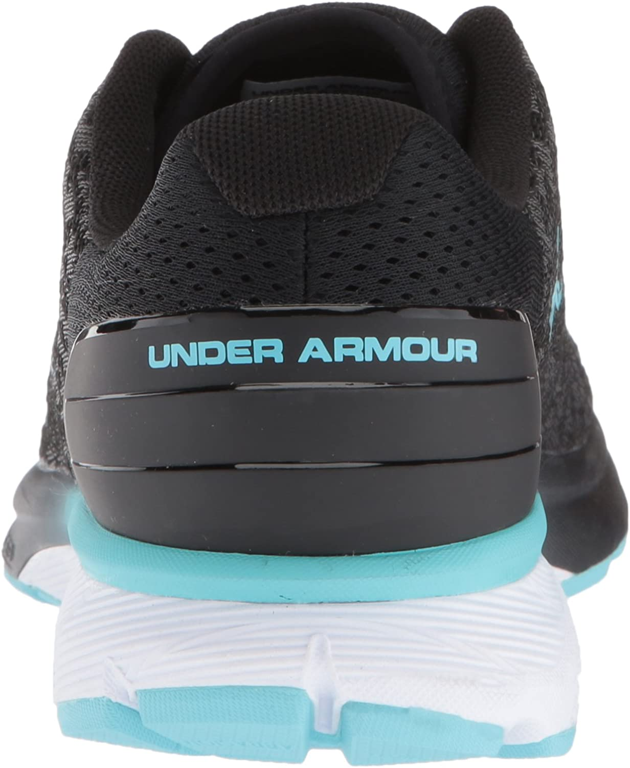 Charged Escape 2 Running Shoe
