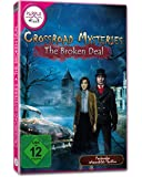 Crossroads Mysteries - The Broken Deal
