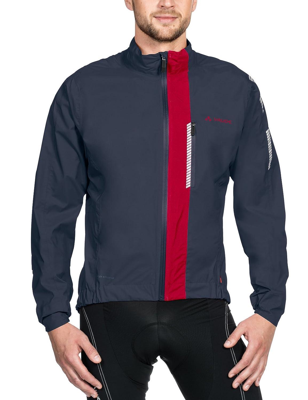 VAUDE Mens Sky Fly III Jacket VAUDE Sport GmbH /& Co KG-FOB DEHAM