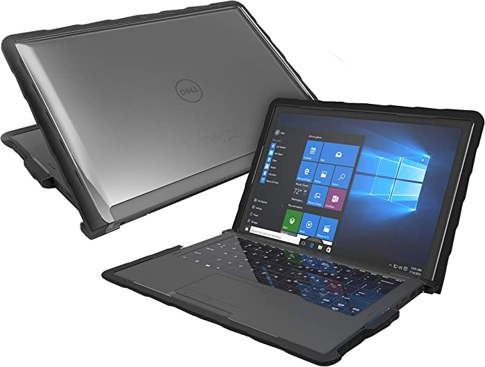 Top 10 Acer Aspire E 15 Laptop Computers