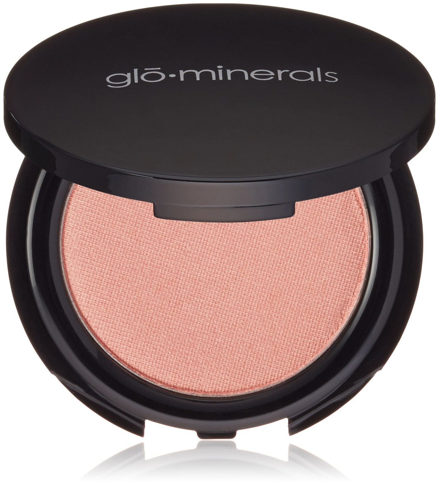 glo Minerals Blush, Sweet