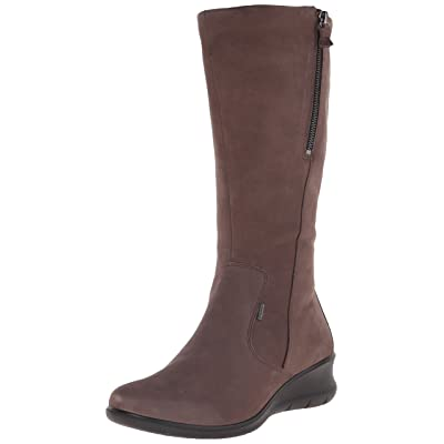 Ecco Footwear Women's Babbet 45 GTX Boot | Shoes