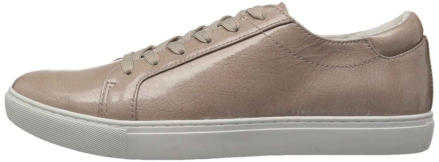 Kenneth Nude Cole Damen Kam Sneaker Nude Kenneth 3e2b2c