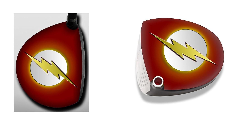 Cool Clubs – Flash Gordon – スキン B01385KVAM