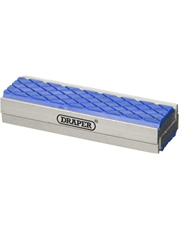 Draper Expert 14178 - Mordaza para taladradoras - 100 mm