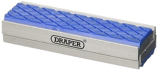 147 opinioni per Draper Expert 14178- Ganascia morbida per morsa portapezzo 100 mm