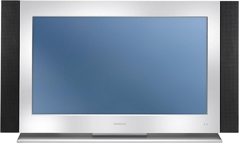 Thomson 32LB130S5 - Televisión HD, Pantalla LCD 32 pulgadas- Plata: Amazon.es: Electrónica