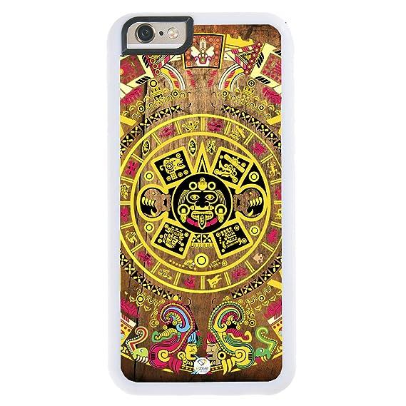 aztec iphone 7 case