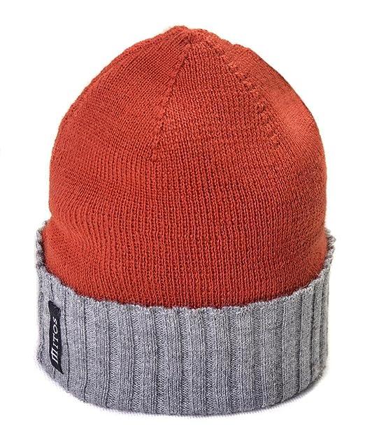 Natural Elegance Mitos - berretto invernale 7a0cea429db2