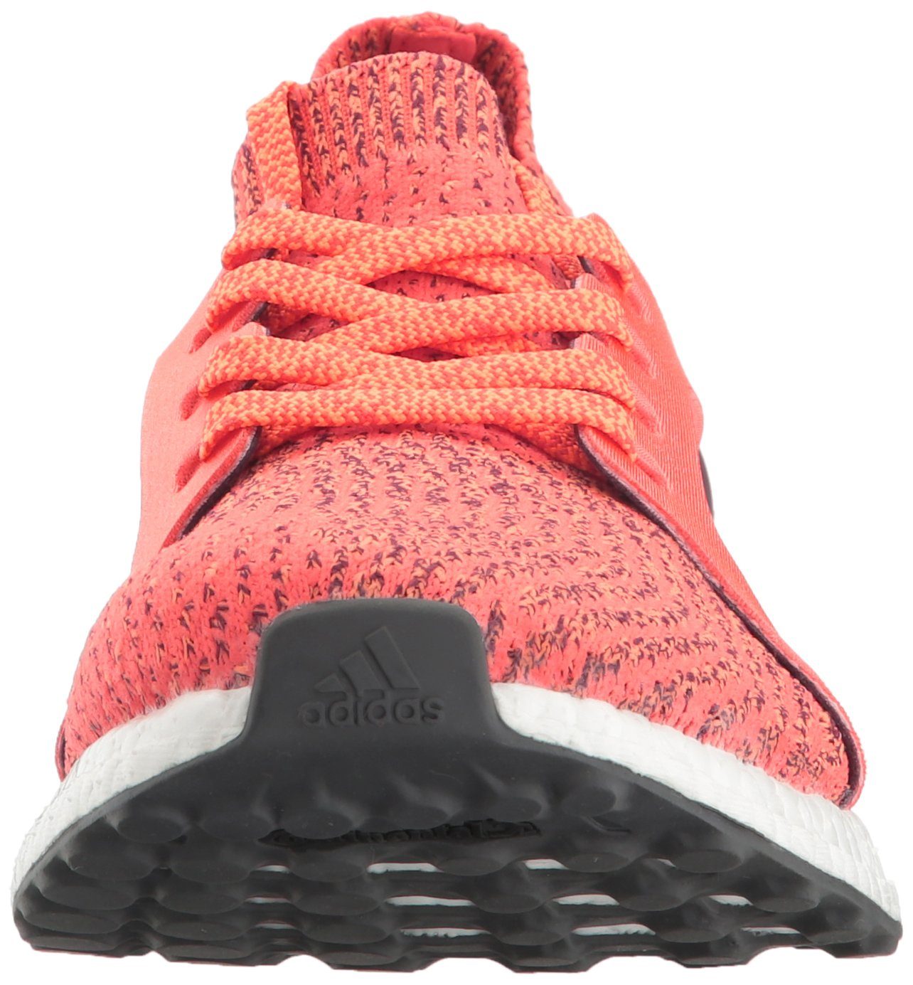 adidas// Performance Women s Ultraboost X Ultraboost// Lätt Coral Glow/ Light 05de45c - hotlink.pw