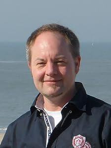 Ben Kryst Tomasson