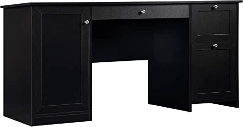 Strackvial Home Office Computer Desk