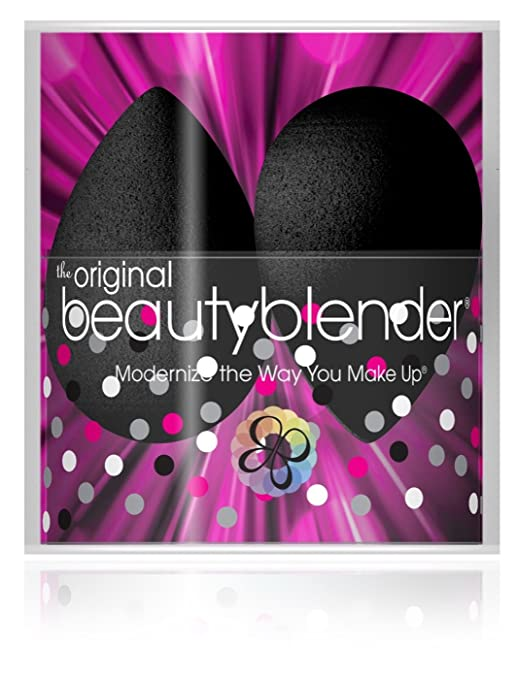 Beautyblender PRO Double Blenders Makeup Sponges 2 piece