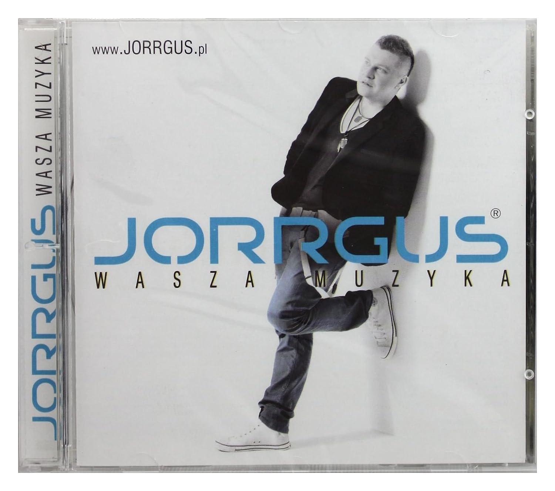 jorrgus wasza muzyka