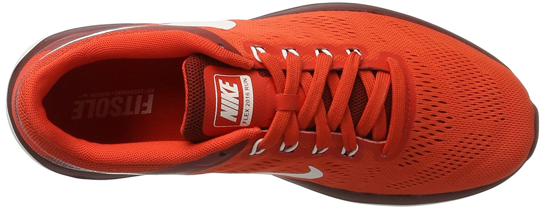 8d680800c9742 Nike Men s Flex 2016 Rn Sneakers