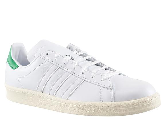 adidas Campus : 80s Nigo Shoes Ftwr White : Campus 917fe0