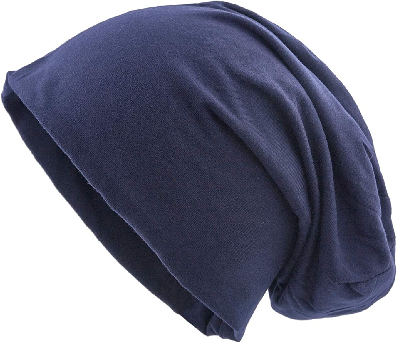 shenky 40 cm XXL Cappello Estivo