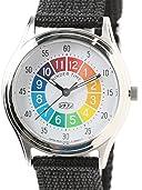 bPr Beams x Citizen Watch Kinder Time Exclusive 11-48-0645-848