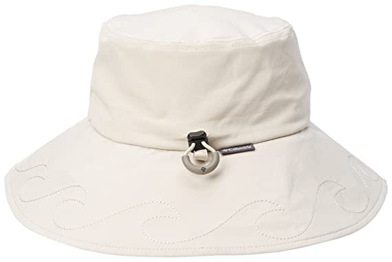 Columbia Women s Paddler Booney Hat a131906c9cd7
