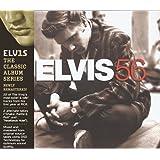 Elvis 56 [Import anglais]