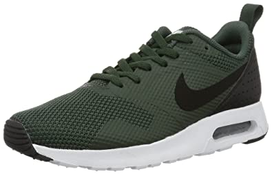 Nike - Nike Air Max Tavas Chaussures de Sport Homme wCG42