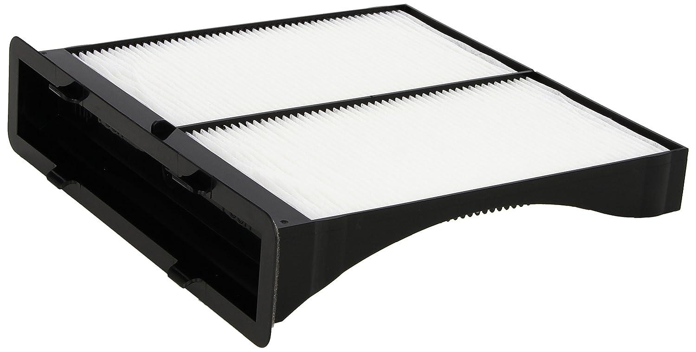 Blazer 2003 chevy trailblazer cabin air filter : Amazon.com: Air Filters & Accessories - Replacement Parts ...