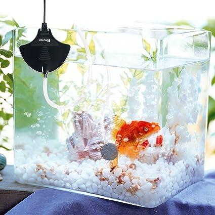 1-5m Oxygen Soft Pump Hose Air Bubble Stone Aquarium Fish Tank Pond Pump Tube Aa A Complete Range Of Specifications Home & Garden Home Decor