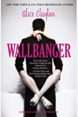 Wallbanger (The Cocktail Series Book 1) Kindle Edition