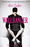 Wallbanger (The Cocktail Series Book 1) (English Edition)