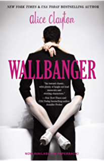 The hating game a novel kindle edition by sally thorne wallbanger the cocktail series book 1 fandeluxe Images