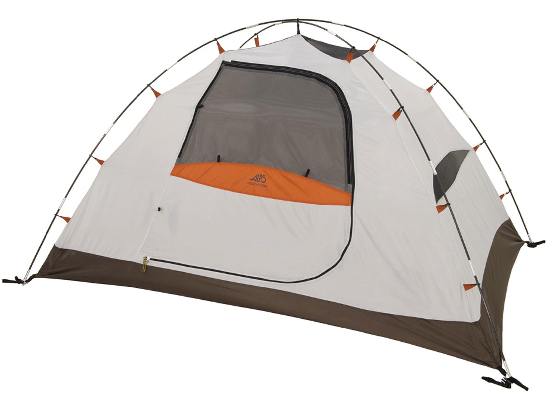 ALPS Mountaineering Taurus 4 Dome Tent