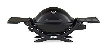Weber Liquid Built-in Gas Grill